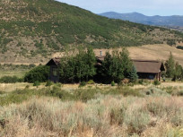 Lazy Dog Ranch - Property Supervision & Inspection, Cleaning & Mtc
