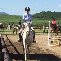 Cayuse Classic @ Sidney Peak Ranch